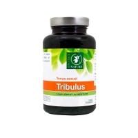 Tribulus terrestris 270 gélules