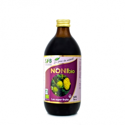 http://www.nutri-naturel.com/3680-thickbox/jus-de-noni-bio-500ml.jpg