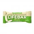 Lifebar+ Chia orge 47g