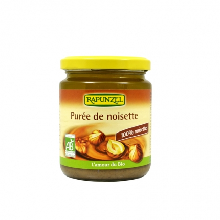 http://www.nutri-naturel.com/3707-thickbox/puree-de-noisette-entiere-bio-250g.jpg