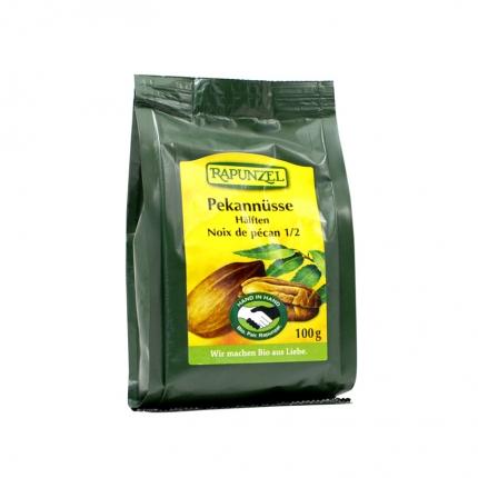 http://www.nutri-naturel.com/3710-thickbox/noix-de-pecan-bio-100g.jpg
