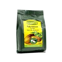 Noix de pécan bio 100g
