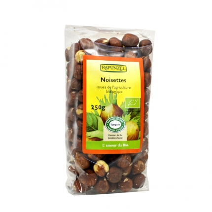 http://www.nutri-naturel.com/3713-thickbox/noisettes-decortiquees-bio-250g.jpg