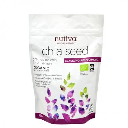 http://www.nutri-naturel.com/3742-thickbox/graines-de-chia-noir-bio-340g.jpg