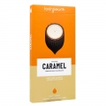 Loving Earth Caramel 80g