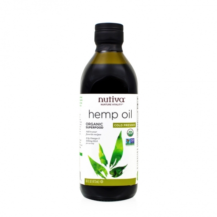 http://www.nutri-naturel.com/3779-thickbox/huile-de-chanvre-bio-473ml.jpg