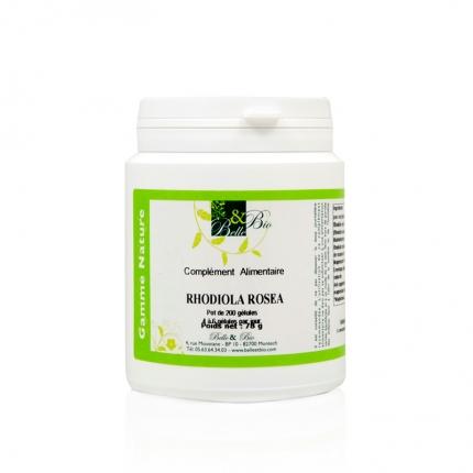 http://www.nutri-naturel.com/3782-thickbox/rhodiola-200-gelules.jpg