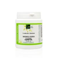 Rhodiola 200 gélules
