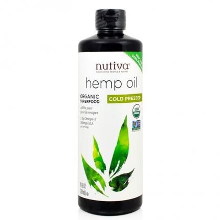 http://www.nutri-naturel.com/3786-thickbox/huile-de-chanvre-bio-710ml.jpg