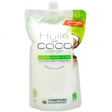 http://www.nutri-naturel.com/3789-thickbox/huile-de-coco-vierge-bio-500ml.jpg