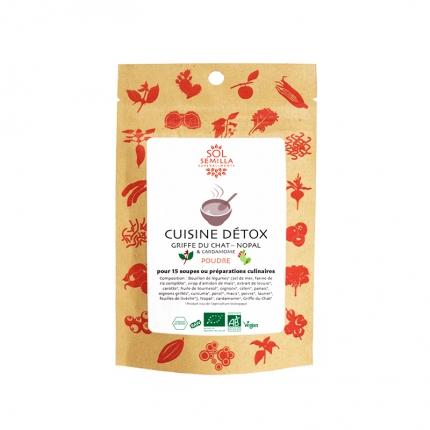 http://www.nutri-naturel.com/3823-thickbox/cuisine-detox-75g.jpg
