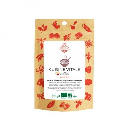 http://www.nutri-naturel.com/3825-thickbox/cuisine-vitale-75g.jpg