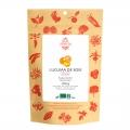 Lucuma de soie crue bio en poudre 250g