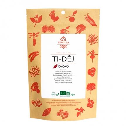 http://www.nutri-naturel.com/3845-thickbox/ti-dej-cacao-350g.jpg