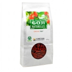 Baies de goji naturelles 450g