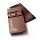 Lovechock 93% cacao 70g