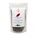 Eclats de cacao cru bio 250g