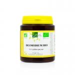Desmodium bio 200 gélules