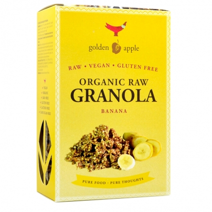 http://www.nutri-naturel.com/3887-thickbox/granola-banane-graines-germees-350g.jpg