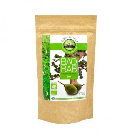 http://www.nutri-naturel.com/3895-thickbox/pulpe-du-baobab-bio-150g.jpg