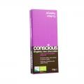 Conscious Cerise 50g