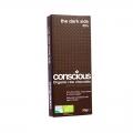 Conscious Dark 85% 50g