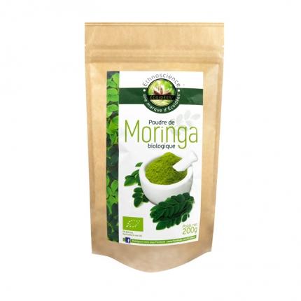 http://www.nutri-naturel.com/3926-thickbox/moringa-en-poudre-bio-200g.jpg