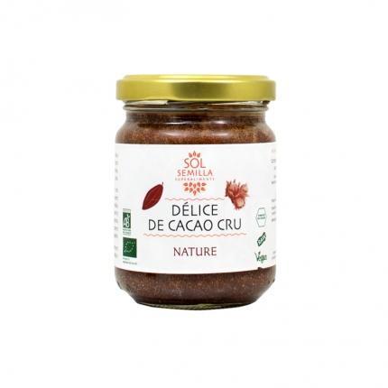 http://www.nutri-naturel.com/3938-thickbox/delice-de-cacao-cru-bio-190g.jpg