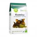 Kombu en feuilles bio 25g
