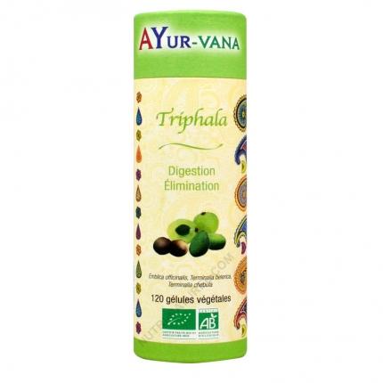 http://www.nutri-naturel.com/3988-thickbox/triphala-bio-120-gelules.jpg