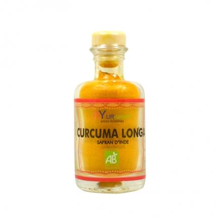 http://www.nutri-naturel.com/3990-thickbox/curcuma-moulu-bio-50g.jpg