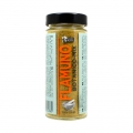 Botanico mix Flamuno 150g