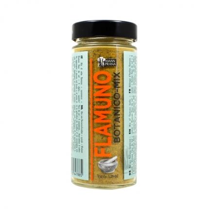 http://www.nutri-naturel.com/3999-thickbox/botanico-mix-flamuno-150g.jpg