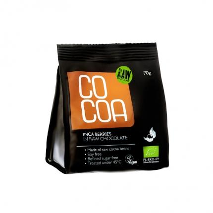 http://www.nutri-naturel.com/4017-thickbox/cocoa-chocolat-cru-baies-des-incas-70g.jpg