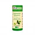 Gymnema sylvestris bio 60 gélules