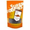 Pâte de cacao crue bio 500g