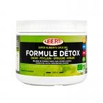 Formule Detox bio 300g