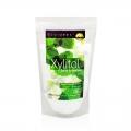 Xylitol sucre de bouleau 250g