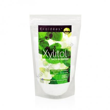 http://www.nutri-naturel.com/4064-thickbox/xylitol-sucre-de-bouleau-250g.jpg
