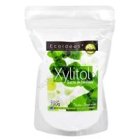 Xylitol sucre de bouleau 700g