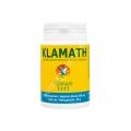 Klamath 120 comprimés