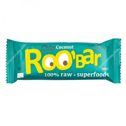 http://www.nutri-naturel.com/4080-thickbox/roo-bar-chia-noix-de-coco-50g.jpg