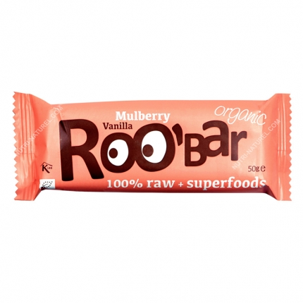 http://www.nutri-naturel.com/4081-thickbox/roo-bar-mulberry-vanille-50g.jpg
