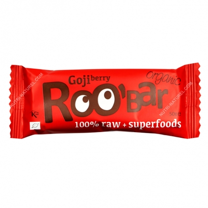 http://www.nutri-naturel.com/4082-thickbox/roo-bar-baie-de-goji-50g.jpg
