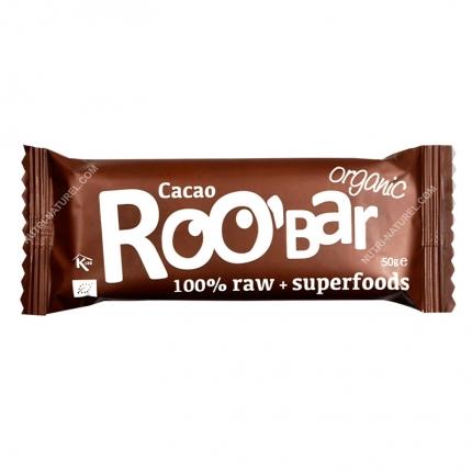 http://www.nutri-naturel.com/4084-thickbox/roo-bar-cacao-50g.jpg