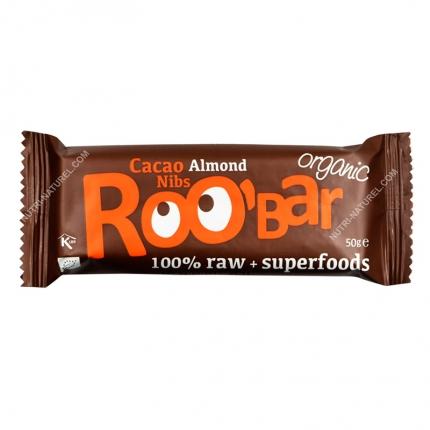 http://www.nutri-naturel.com/4085-thickbox/roo-bar-eclats-de-cacao-amande-50g.jpg