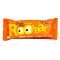 Roo'bar Physalis orange 50g