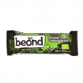 Beond Pomme cannelle 35g