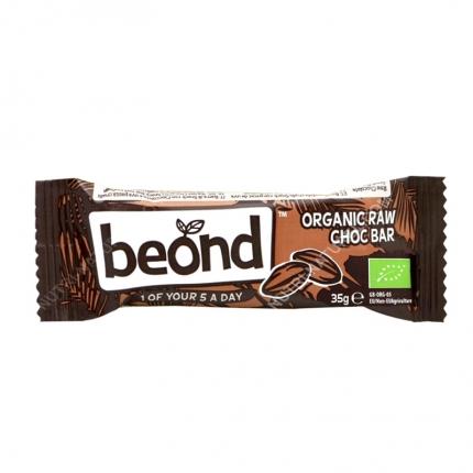 http://www.nutri-naturel.com/4095-thickbox/beond-chocolat-cru-35g.jpg