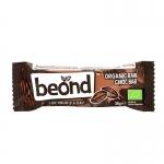 Beond Chocolat cru 35g